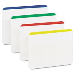 Post-it® Tabs MMM-686F1