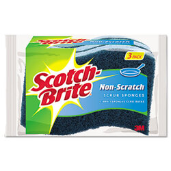 Scotch-Brite® MMM-MP38D