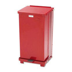 Rubbermaid® Commercial RCP-ST12EPLRD