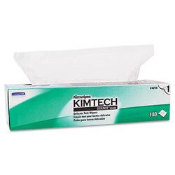 Kimtech™ KCC-34256BX