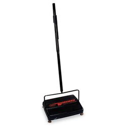 Franklin Cleaning Technology® FKL-39357