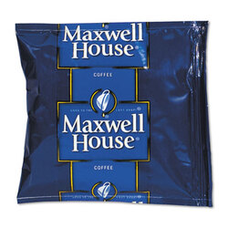 Maxwell House® MWH-866150