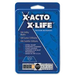 X-ACTO® EPI-X692