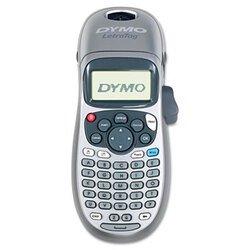 Dymo® DYM-21455