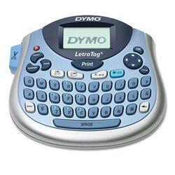 Dymo® DYM-1733013