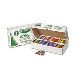 Crayola® CYO-528008