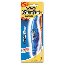 Bic® BIC-WOELP11
