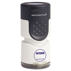 ACCUSTAMP® COS-035656