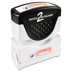 ACCUSTAMP2® COS-035544