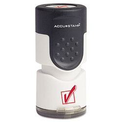 ACCUSTAMP® COS-035658
