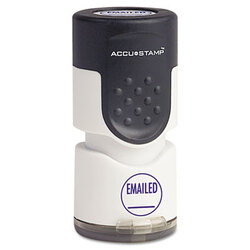 ACCUSTAMP® COS-035655