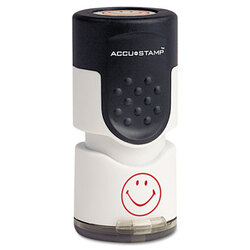 ACCUSTAMP® COS-030725