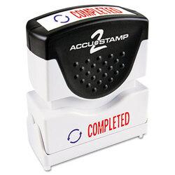 ACCUSTAMP2® COS-035538