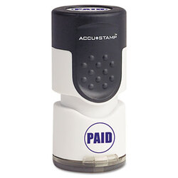 ACCUSTAMP® COS-035659