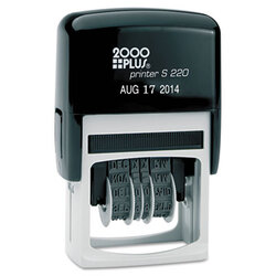 COSCO 2000PLUS® COS-010129