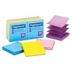 Highland™ MMM-6549PUB