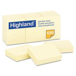 Highland™ MMM-6539YW