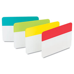 Post-it® Tabs MMM-686ALYR