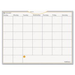 AT-A-GLANCE® AAG-AW502028