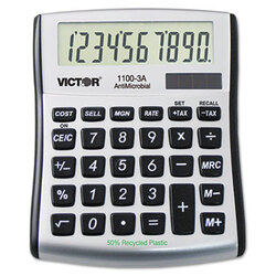 Victor® VCT-11003A