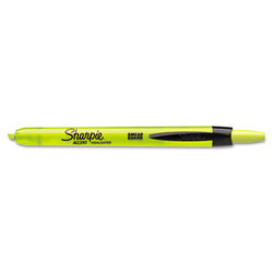 Sharpie® SAN-28025