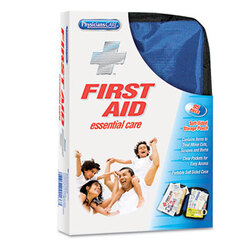 PhysiciansCare® by First Aid Only® FAO-90166
