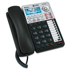 T® ATT-ML17939