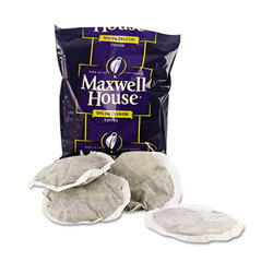 Maxwell House® MWH-862400