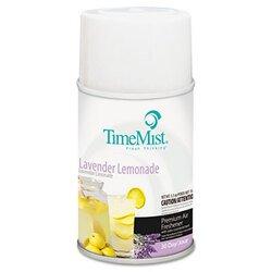 TimeMist® TMS-1042757EA