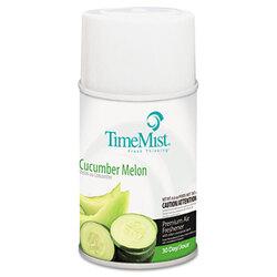 TimeMist® TMS-1042677EA