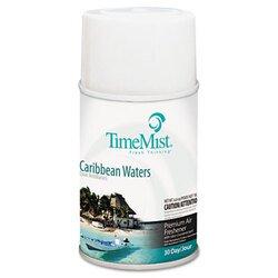 TimeMist® TMS-1042756EA