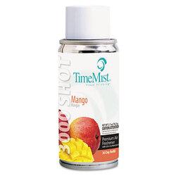 TimeMist® TMS-1042430EA