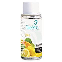 TimeMist® TMS-1042421EA
