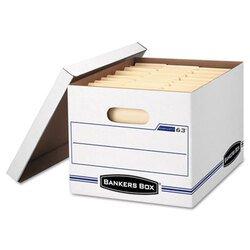 Bankers Box® FEL-0006301