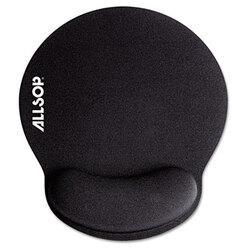 Allsop® ASP-30203