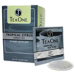 Tea One® JAV-20700