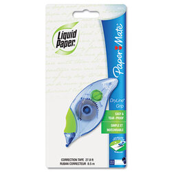 Paper Mate® Liquid Paper® PAP-660415