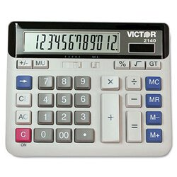 Victor® VCT-2140