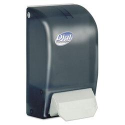 Dial® Professional DIA-06055