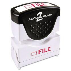 ACCUSTAMP2® COS-035576