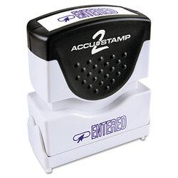 ACCUSTAMP2® COS-035573