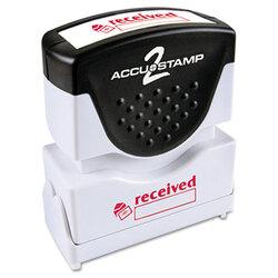 ACCUSTAMP2® COS-035570