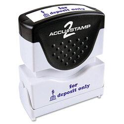 ACCUSTAMP2® COS-035601
