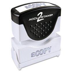 ACCUSTAMP2® COS-035581