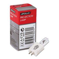 Apollo® APO-AEYB