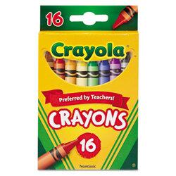 Crayola® CYO-523016