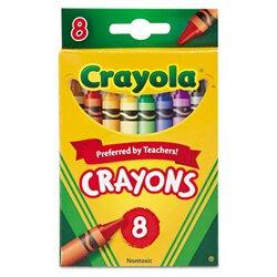 Crayola® CYO-523008