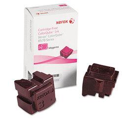 Xerox® XER-108R00927