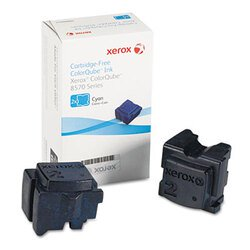 Xerox® XER-108R00926