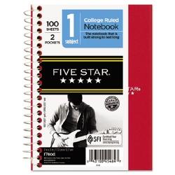 Five Star® MEA-45484